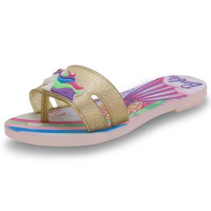 Chinelo-Infantil-Barbie-Collorful-Grendene-Kids-22271-3292271-01