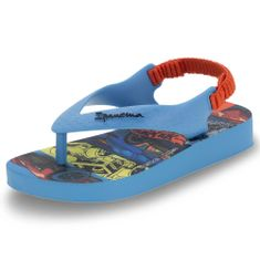 Chinelo-Infantil-Baby-Hot-Wheels-Ipanema-26071-3296071-01