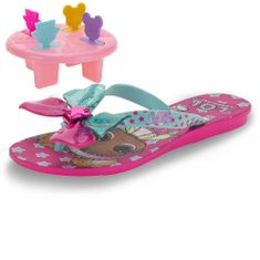 Chinelo-Infantil-Lol-Summer-Grendene-Kids-22270-3292270-01