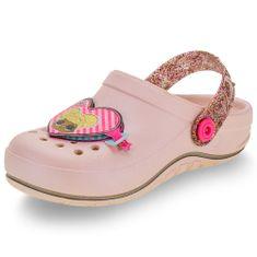 Clog-Infantil-Lol-Pets-Grendene-Kids-22269-3292269_008-01