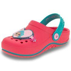 Clog-Infantil-Lol-Pets-Grendene-Kids-22269-3292269_096-01
