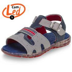 Sandalia-Infantil-Masculina-Led-Kidy-1630071-1121630_007-01