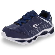 Tenis-Infantil-Box-Kids-1437-1781437_007-01
