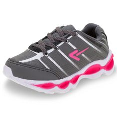 Tenis-Infantil-Box-Kids-1437-1781437_089-01