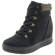 Tenis-Feminino-Sneaker-Dakota-G0791-0640791-01
