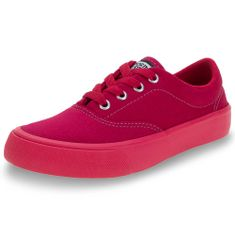 Tenis-Infantil-North-Star-389-0320389-01