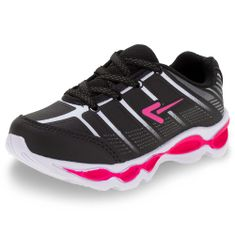 Tenis-Infantil-Box-Kids-1437-1781437_069-01