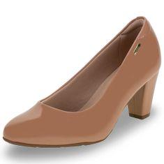 Sapato-Feminino-Salto-Medio-Modare-7305100-0447305_056-01