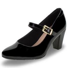 Sapato-Feminino-Salto-Medio-Modare-7305134-0440513_023-01