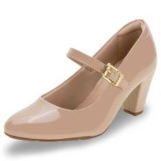 Sapato-Feminino-Salto-Medio-Modare-7305134-0440513_073-01