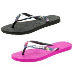 Chinelo-Feminino-Slim-Strapped-Havaianas-4141305-0091190_018-01