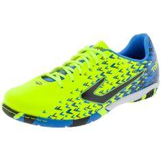 Chuteira-Masculina-Futsal-Extreme-Topper-4200402-3782402_025-01