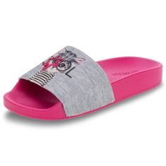 Chinelo-Infantil-Feminino-Slide-Molekinha-2311123-0440011_089-01