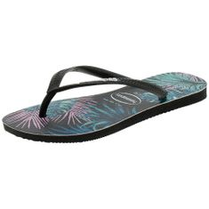 Chinelo-Feminino-Slim-Tropical-Havaianas-4139406-0090020_001-01
