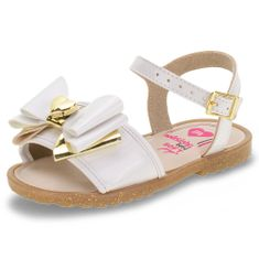 Sandalia-Infantil-Baby-Molekinha-2700202-0447001_003-01