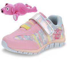 Tenis-Infantil-Zoo-Mania-Kidy-0330006-1120330_058-01