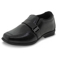 Sapato-Infantil-Masculino-Social-Simples-Passos-060002-8116002-01