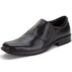 Sapato-Masculino-Social-Pegada-124701-6079701_001-01
