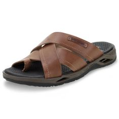 Chinelo-Masculino-Rover-West-Coast-204802-8594802_080-01