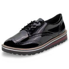 Sapato-Feminino-Oxford-Ramarim-1990103-1459010_023-01