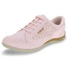 Tenis-Feminino-Casual-Kolosh-C0630A-0640630_008-01