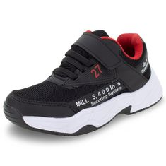 Tenis-Infantil-Happy-Luck-107-2670107_060-01