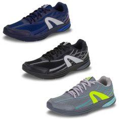 Tenis-Evolution-Rainha-4202361-3780361_018-01