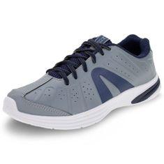 Tenis-Pace-Rainha-4201150-3782150_039-01