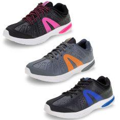 Tenis-Pace-Rainha-4201150-3781750_018-01