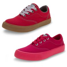 Tenis-Infantil-North-Star-389-0329989_01