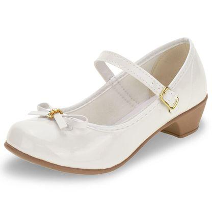 Sapato-Infantil-Feminino-Bonekinha-31001-8111001-01