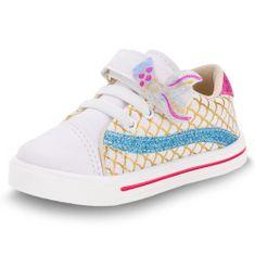Tenis-Infantil-Feminino-Linda-Ju-15600-8935600-01