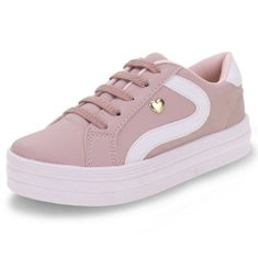 Tenis-Infantil-Feminino-Club-Harry-30032-9050032_008-01