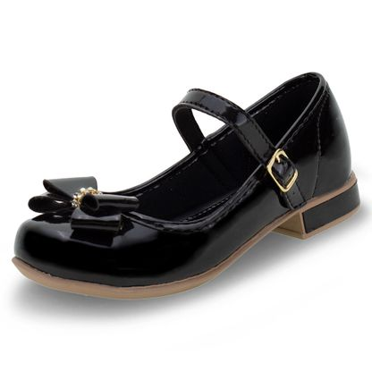Sapato-Infantil-Feminino-Bonekinha-330002-8113300-01