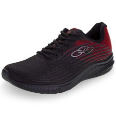 Tenis-Breed-2-Olympikus-695-0230095_060-01