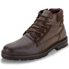 Bota-Masculina-Adventure-Wonder-3120-1403120-01