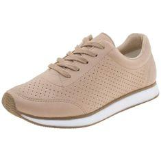 Tenis-Feminino-Jogging-Bege-Via-Marte-1716501-5831650_073-01