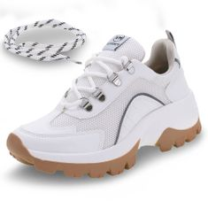 Tenis-Feminino-Dad-Sneaker-Via-Marte-207661-5837661-01