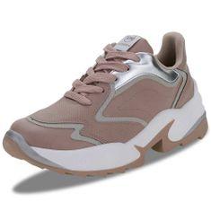 Tenis-Feminino-Dad-Sneaker-Via-Marte-204044-5834024_005-01