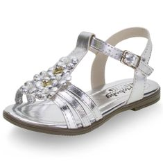Sandalia-Infantil-Feminina-Ortobaby-6751-2336751-01