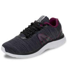 Tenis-Step-Rainha-4201551-3781551_097-01