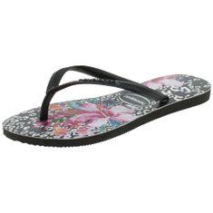 Chinelo-Feminino-Slim-Animal-Floral-Havaianas-4144235-0090129_001-01
