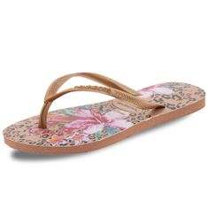 Chinelo-Feminino-Slim-Animal-Floral-Havaianas-4144235-0090129_040-01