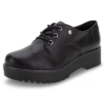 Sapato-Feminino-Oxford-Via-Marte-207305-5837305-01