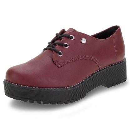 Sapato-Feminino-Oxford-Via-Marte-207305-5839305-01