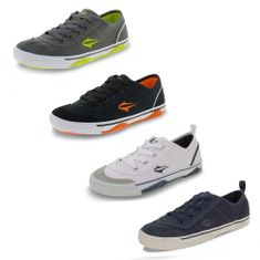 Tenis-Infantil-Masculino-New-Casual-3-Jr-Topper-4201175-3780117_018-01