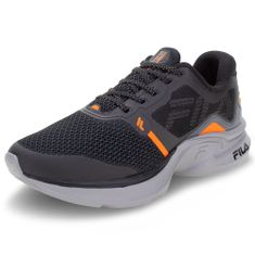 Tenis-Racer-Move-Fila-11J731X-2060731_053-01