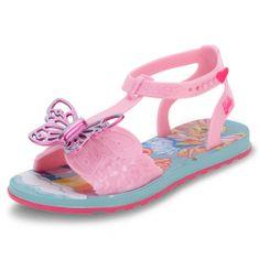 Sandalia-Infantil-Barbie-Borboleta-Grendene-Kids-22213-3292213_008-01