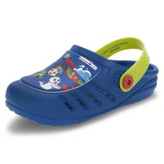 Clog-Infantil-Luccas-Neto-Friends-Grendene-Kids-20783-3290819_009-01