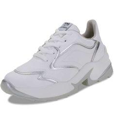 Tenis-Feminino-Dad-Sneaker-Via-Marte-204044-5830024_003-01